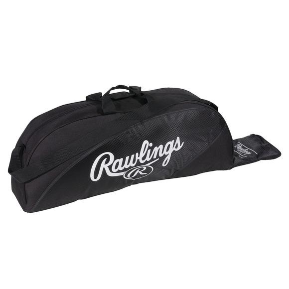 Playmaker - Baseball Equipment Bag