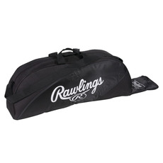 Playmaker - Baseball Equipment Bag