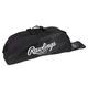 Playmaker - Baseball Equipment Bag - 0