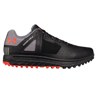 Horizon STR 1.5 - Chaussures de plein air pour homme