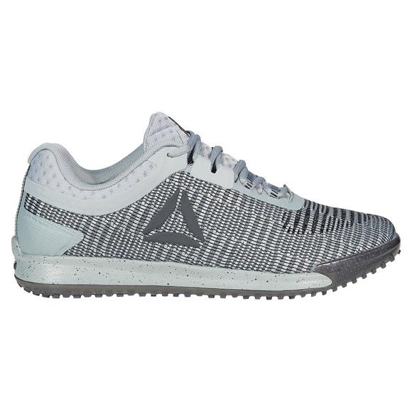 JJ II Low - Chaussures d'entraînement pour homme