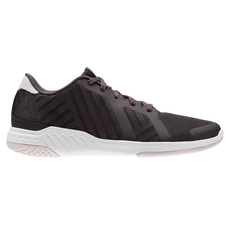 Everchill TR 2.0 - Women's Training Shoes