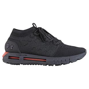 Hovr Phantom NC - Men's Running Shoes