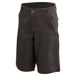 Ty Jr - Short hybride pour garçon