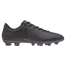 X 17.4 FXG - Adult Outdoor Soccer Shoes