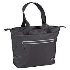 Tech - Women's Tote Bag