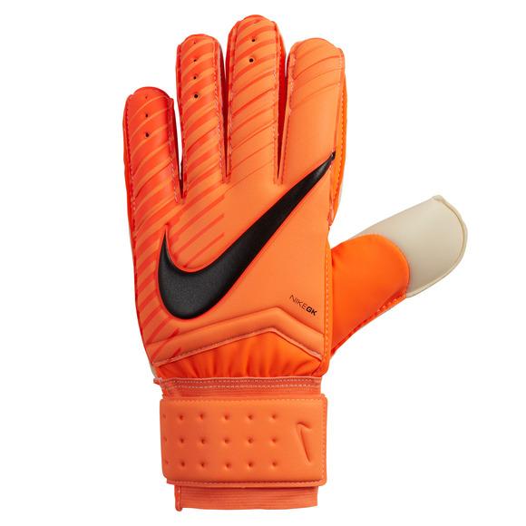 Spyne Pro - Soccer Goalkeeper Gloves
