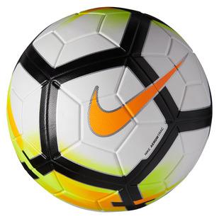 Magia - Ballon de soccer