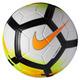 Magia - Ballon de soccer - 0