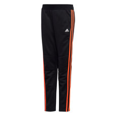 Striped Jr - Pantalon de soccer pour junior