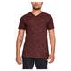 SportStyle Core - T-shirt pour homme  - 0