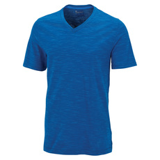 SportStyle Core - Men's T-Shirt