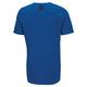 SportStyle Core - T-shirt pour homme  - 1