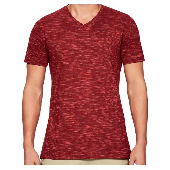 SportStyle Core - T-shirt pour homme