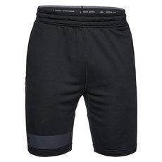 MK1 - Short d'entraînement pour homme