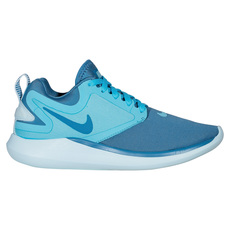 LunarSolo (GS) Jr - Junior Running Shoes