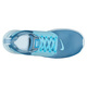 LunarSolo (GS) Jr - Junior Running Shoes    - 2