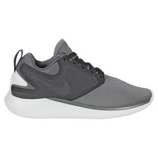 LunarSolo (GS) Jr - Chaussures de course à pied pour junior