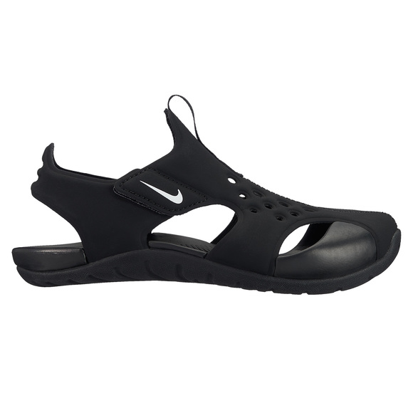 Sunray Protect 2 (PS) Jr - Kids' Sandals