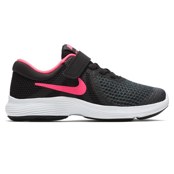 Revolution 4 (PS) Jr - Kids' Running Shoes