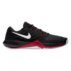 Lunar Prime Iron II - Men's Training Shoes