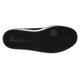 Check Canvas (GS) Jr - Chaussures de planche pour junior    - 1