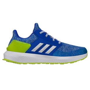RapidaRun Jr - Junior Running Shoes