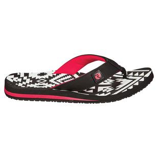 Rift 3 - Sandales pour femme