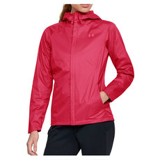Bora 2L - Women's Jacket