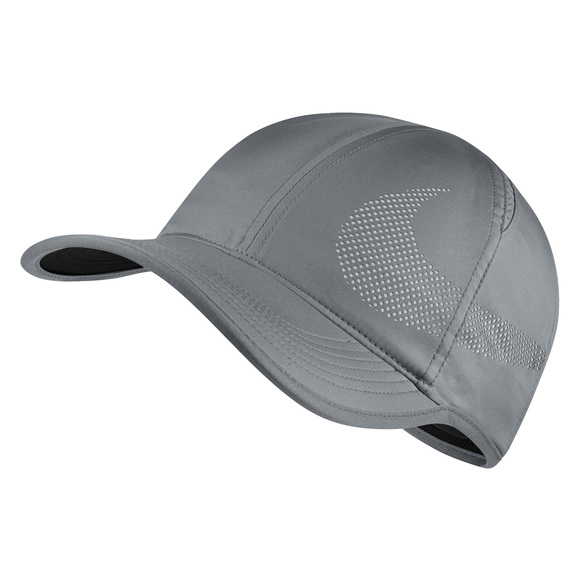 AeroBill Featherlight - Men's Adjustable Cap