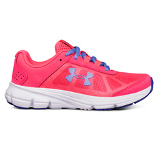 GPS Rave 2 Jr - Kids' Running Shoes