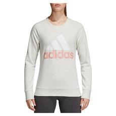 Essential - Women's Fleece Sweatshirt