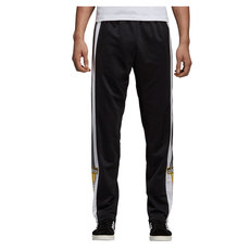Adicolor Adibreak - Men's Pants