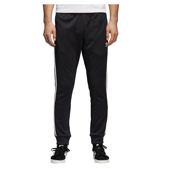 Adicolor SST - Pantalon pour homme