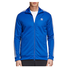 Adicolor Beckenbauer - Men's Full-Zip Jacket