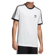 Adicolor 3 Stripes - Men's T-Shirt