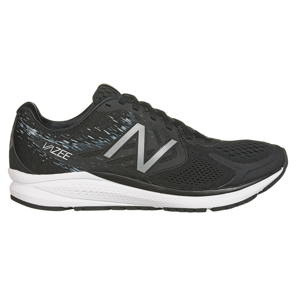 chaussure course femme new balance