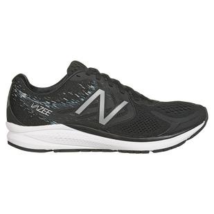 WPRSMBK2 - Chaussures de course à pied pour femme