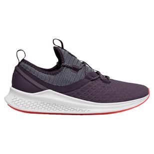 W LAZR Hyposkin - Chaussures de course à pied pour femme