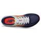 W1400BP6 - Chaussures de course à pied pour femme  - 2