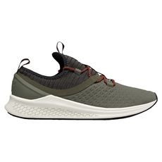 M LAZR Hyposkin - Men's Running Shoes