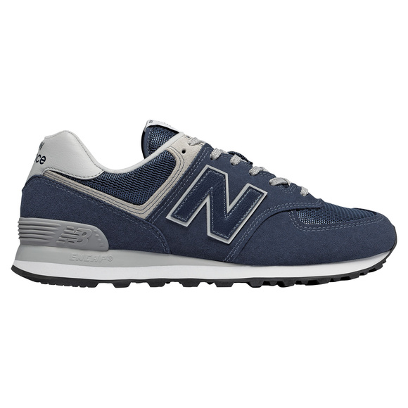 NEW BALANCE ML574EGN Chaussures mode pour homme