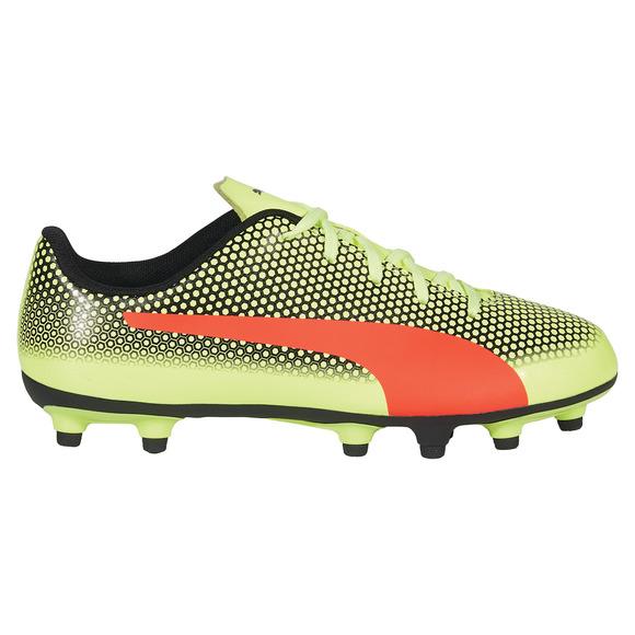 Spirit FG Jr - Junior Outdoor Soccer Shoes