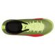 Spirit FG Jr - Junior Outdoor Soccer Shoes  - 2