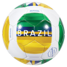 121418020 - World Cup Mini Soccer Ball