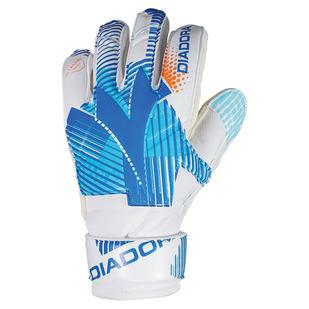 Top Match - Soccer Goalkeeper Gloves