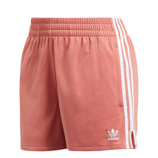 Adicolor 3 Stripes - Women's Shorts