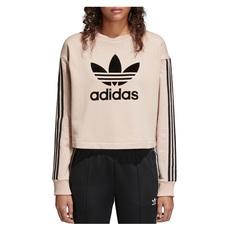 Fashion League - Women's Sweater