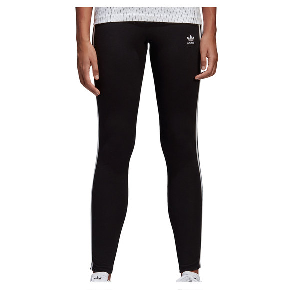 Adicolor 3 Stripes - Legging pour femme