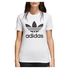 Adicolor Trefoil - Women's T-Shirt